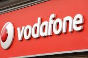 Vodafone Украина сообщил о временных трудностях со связью
