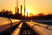 Украине не нужен импортный газ