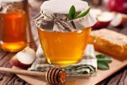 Годовые квоты на мед и сок уже исчерпаны