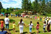 Госпотребслужба проверила детские лагеря