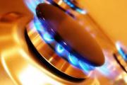 Установку газовых счетчиков продлили до 2021 года